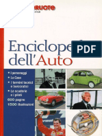 enciclopedia dell'automobile quattroruote.pdf