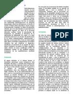Tema 9 - Fiebre Reumática.pdf