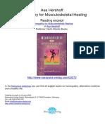 Homeopathy-for-Musculoskeletal-Healing-Asa-Hershoff.03372_2MateriaMedica.pdf