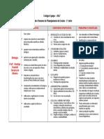 EM_Quadro_resumo_1_bio.pdf
