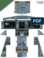 Cockpit Layout-72-600 V14 Secured