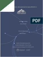 Diagnostico_comunicacion_clima.pdf