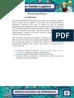 AA16_Ev4_Taller_Safety signs_V2.doc