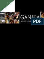 141012748-ganjifa.pptx