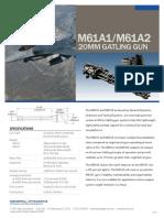 M6A1A1-M61A2