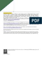 1 Kates Etal Sustainability Science 01 (1)