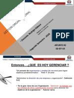 Apunte 3_GO_Naturaleza económica_Alineamiento estrategico.pdf