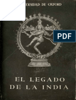 Varios-Legado-de-la-India-pdf.pdf