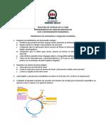 Guía 5 Reforzamiento Bioquímica
