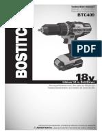 90620148,BTC400.pdf