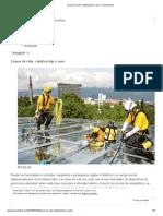 Líneas de vida_ clasificación y usos - Granvertical.pdf
