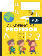portada-primaria-cuaderno-de-profesor-2018-2019-recursosep.pdf