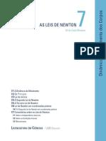 apostila USP.pdf