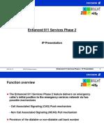 E911_IP_pres_A