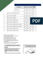 Compresores rev1 (1)
