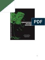 Possibilidades Metodologicas Da Pesquisa Em Educação Ambiental