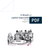 [FONTE,S Virginia] - Brasil e o Capital Imperialismo.pdf