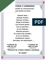 ORATORIA Y LIDERAZGO.docx