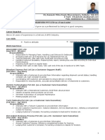 146944 (1).pdf