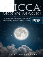 392977736-Wicca-Moon-Magic-a-Wiccan-s-Guide-and-Grimoire-for-Working-Magic-With-Lunar-Energies-English-Edition.pdf