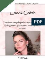 Makeup Basica