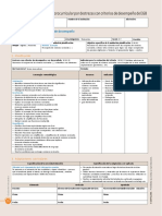 05_M8_Planificacion_U2.docx