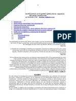 180277276-Tesis-Sobre-Instrumentos-financieros-en-Las-Empresas-Constructoras.doc