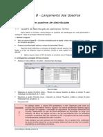 Material de acompanhamento CDLUP - Aula 8.pdf
