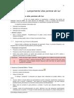 Material de acompanhamento CDLUP - Aula 4.pdf