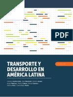 Transporte y desarrollo en América Latina Volumen 2.pdf