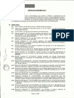 instructivo_serums_20190715 (1).pdf