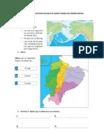 CUESTIONARIO DE ESTUDIOS SOCIALES DE QUINTO GRADO DEL PRIMER PARCIAL.docx