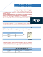 Modelo Planilha Para Portal Compras1
