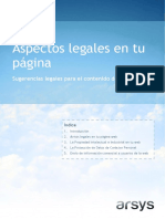 consejos_legales.pdf