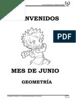 Geometria 2do Ok
