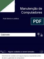 Minicurso_Manutencao_ _Computadores.pdf