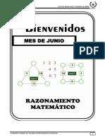 Raz Matematico 2do Ok