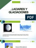 Expo Glacial