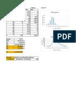 taller-indice-inf.pdf