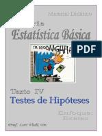 Tespara.pdf