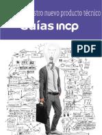 nic-8.pdf