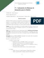 Instrucciones Tarea 1 2018-1.pdf