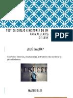 test animal.pdf
