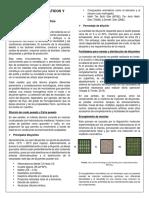 Resumen Seminario Mezcladores Estáticos y Dinámicos_H1