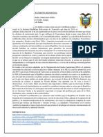 DOCUMENTO DE POSTURA.pdf