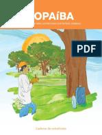 03 CE Copaiba Web