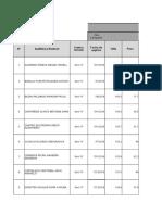 Copia de Reporte Byde - II Bimestre - 2019 Completo
