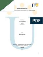 Actividad 1– Reconocer Conceptos Básicos y Contexto Evolutivo de Las Energías Alternativas