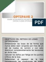 OPTIPAVE.pptx