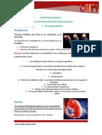 Embriología Conceptos basicos